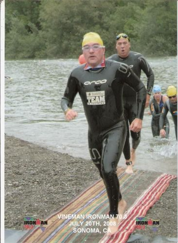 Swim_vineman_70.3_2008
