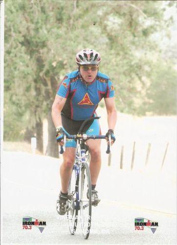 Bike_vineman_70.3_2008